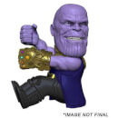 NECA Scalers 2 Inch Characters Avengers: Infinity War - Thanos