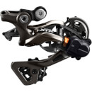 Shimano RD-M9000 XTR Shadow+ Rear Deraulleur Direct Mount Compatible