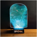 Harry Potter Patronus Light
