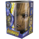 Marvel Avengers Infinity War Groot Mini Light