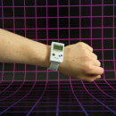 Montre Game Boy - Nintendo