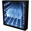 Star Wars Infinity Light DV