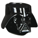 Darth Vader Shaped Mug Dv
