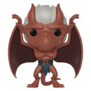 Disney Gargoyles Brooklyn Pop! Vinyl Figure