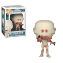 Pan's Labyrinth Pale Man Pop! Vinyl Figure