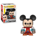Figurine Pop! Mickey L'Apprenti - Disney Mickey Fête ses 90 Ans