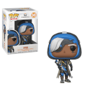 Overwatch Ana Pop! Vinyl Figure