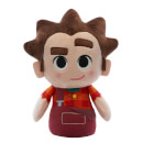 Disney Wreck-it-Ralph 2: Ralph SuperCute Plush