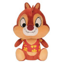 Disney Afternoon Cartoons Dale Plush