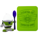 Buzz Lightyear Eierbecher