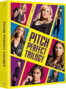 Pitch Perfect 3-Film Collection (Include's UltraViolet Version)