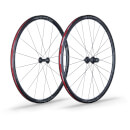 Vision Team 30 Clincher Wheelset