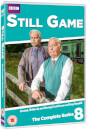 Still Game Series 8