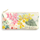 Ban.do Get It Together Pencil Case - Paradiso