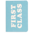 Ban.do Getaway Passport Holder - First Class