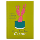 Modern Books: How to Train Your Cactus - A Guide to Raising Well - Behaved Succulents