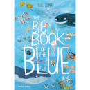 Thames and Hudson Ltd: The Big Book of the Blue