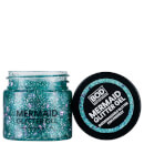 BOD Mermaid Body Glitter Gel - Blue