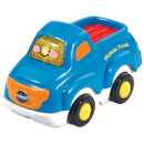 Tut Tut Bolides - Chuck Super Pick-up - Vtech