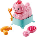 Vtech Toot-Toot Animals Pet Salon