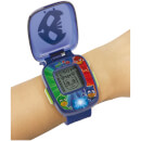 Vtech Super Catboy Learning Watch