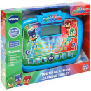 Vtech Time to Be a Hero Learning Tablet