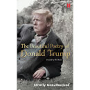 Beautiful Poetry of Donald Trump Hardback Book