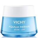 VICHY Aqualia Thermal Rehydrating Cream Light