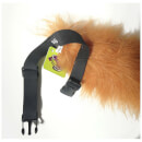 TellTails Wearable Fantastic Fox Tail for Kids