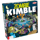 Zombie Kimble Game
