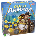 Treasure Armada Game