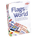 Flags of the World Card Game