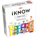 iKNOW Family Game
