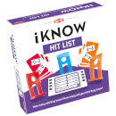 iKNOW Hit List Game