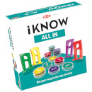 iKNOW All in One Game