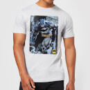 DC Comics Batman Urban Legend T-Shirt - Grey