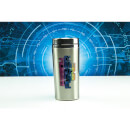 Ready Player One Gunter Travel Mug
