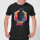 Ready Player One Gunter Life T-Shirt - Black
