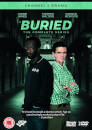 Buried - The Complete Series