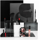 Karl Lagerfeld + ModelCo Limited Edition Box