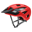 Smith Rover Cycle Helmet