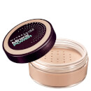 Maybelline Mineral Power Powder 8g (Various Shades)