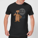 E.T. Where Are You From T-Shirt