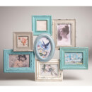 Sass & Belle Delilah Collage Photo Frame