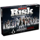 Risk - Assassin's Creed Edition