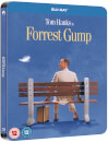 Forrest Gump - Zavvi Exclusive Limited Edition Steelbook