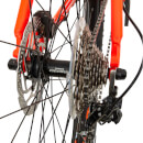 Riddick RD629 29er Alloy 30 Speed Disc Aluminium Mountain Bike (RD033-RD629)