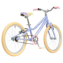 "Denovo Dotti Girls Bike - 20"" Wheel"