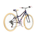 "Denovo Dotti Girls Bike - 24"" Wheel"