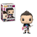 Pop! Rocks Blink 182 Mark Hoppus Pop! Vinyl Figure